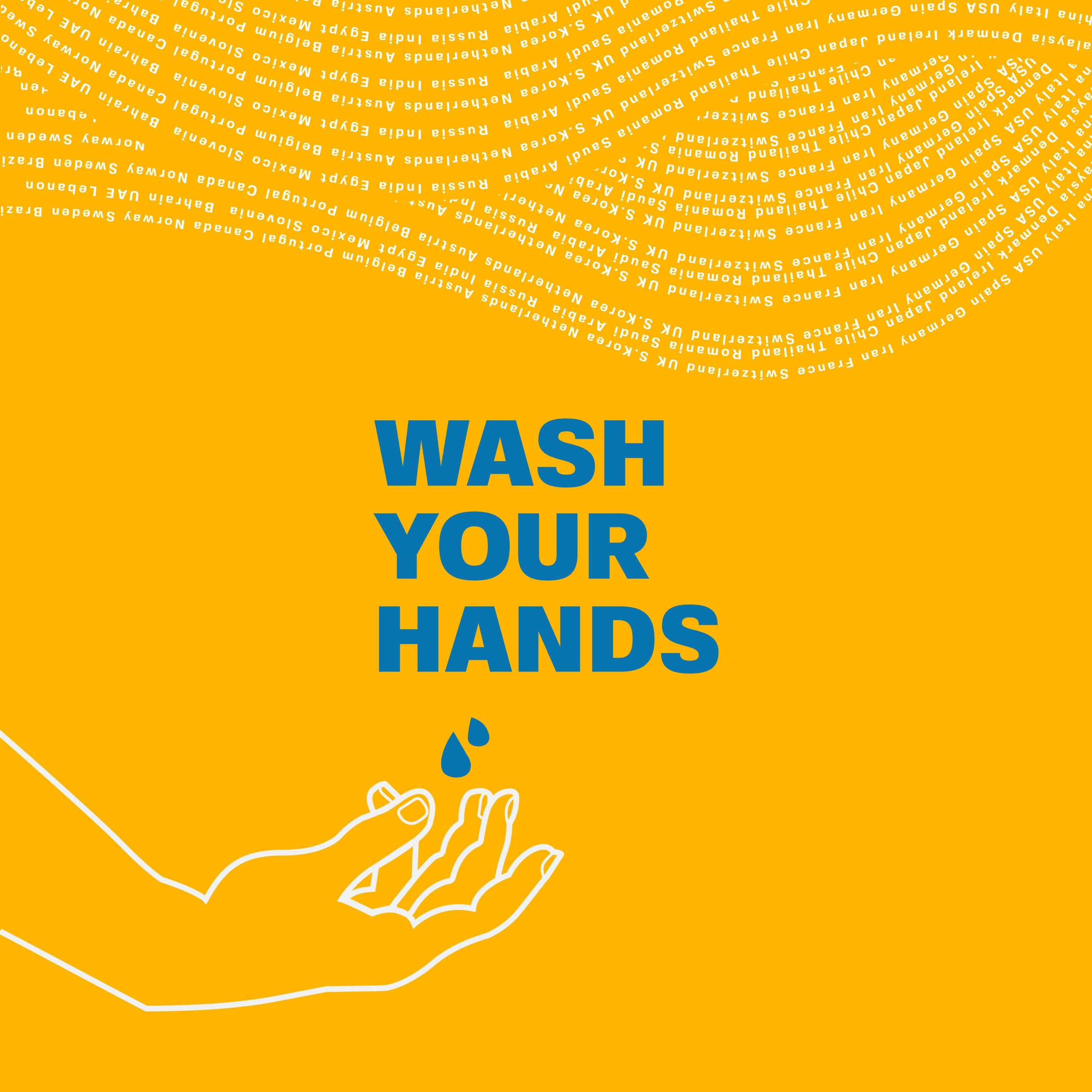 covid-19-wash-your-hands